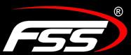 fss.com.co