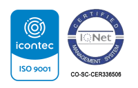 Sello-ICONTEC_ISO-9001