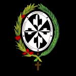 Colegio_Nuestra_senora_del_rosario