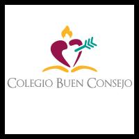 Colegio_buen_consejo1